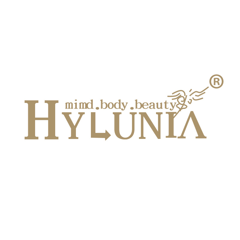 MIND.BODY.BEAUTY HYLUNIA