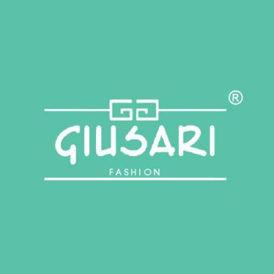 GIUSARI FASHION